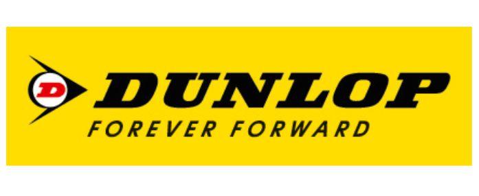 dunlop power transmissions durban